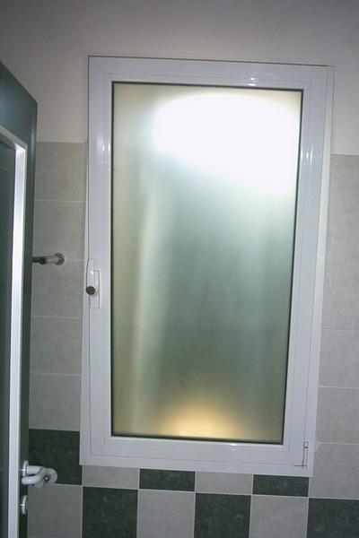 Alluminio marabello dal 1830 - La finestra padova ...